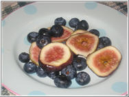 figs_blueberries