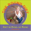The Round Diet book