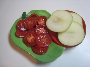 01_fancy_appletomatosbigger
