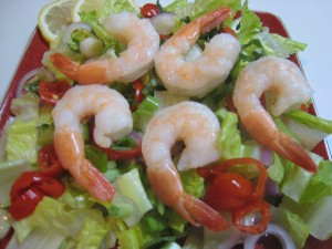01_shrimp_saladclose