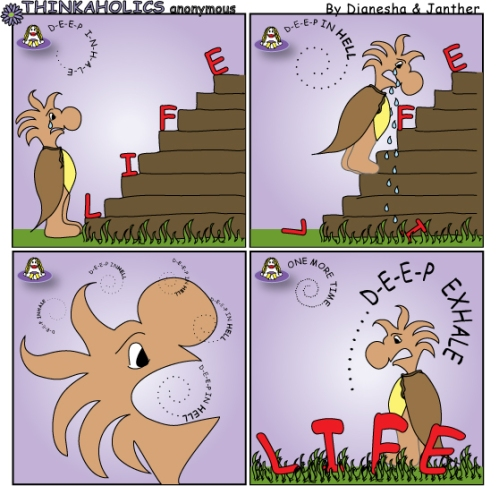 40thinkaholics_LIFEISHARD_A