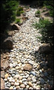 Creek_dry_rocks_Long