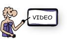 MONA_BLOG_VIDEO2