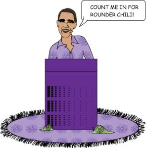 obama_CHILI