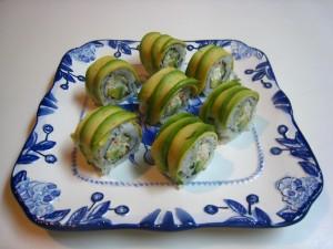 01_sushi_avowarp