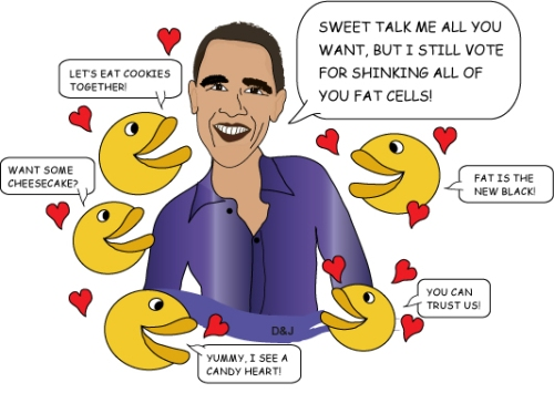 BLOG_TOON_OBAMA_FAT_CELLS