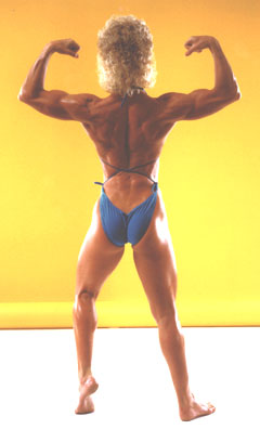 Bodybuilding_Back
