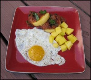 Breakfast_egg_mango_polenta_perfect_border