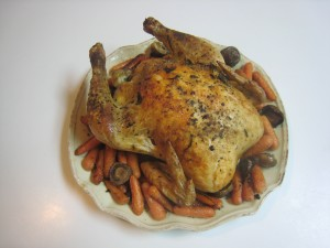 chicken_whole_cooked2