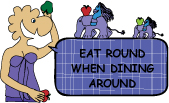 EAT_ROUND_DINING_AROUND