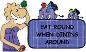 EAT_ROUND_DINING_AROUND