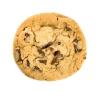 istockcookie