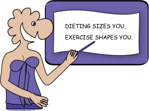 MONA-DIETING_SIZES-YOU2