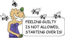 NO_GUILT_ALLOWED
