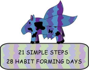 SIMPLE_STEPS