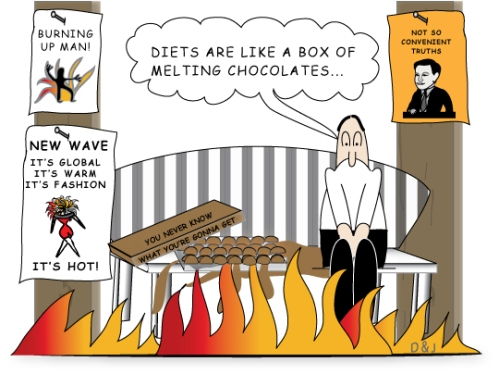 TOON_DIET_MELTING_CHOCOLATES