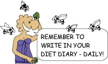 WRITE_IN_DIET_DIARY