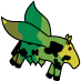 COW_CAMO