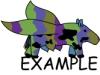 COW_EXAMPLENEW