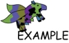 COW_EXAMPLES