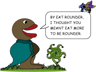 EAT_ROUNDER_SNOPE