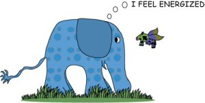 ELEPHANT_ENERGIZED