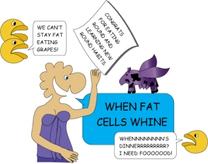 FAT_CEELS_WHINE