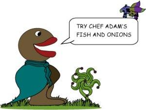 FISH_ONIONS