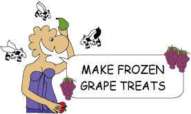 MAKE_FROZEN_GRAPES