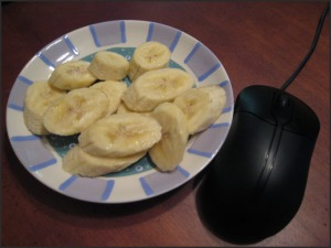 MOUSE_BANANAS