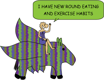 NEW_EATING_HABITS