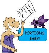PORTIONS_BABY