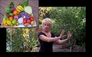 healthy Eating & Diet Tips